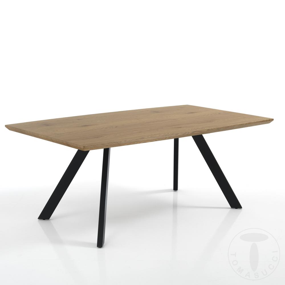 tavolo / scrivania PEJO