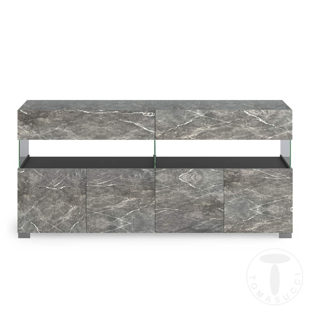 madia FLOAT MARBLE 4A