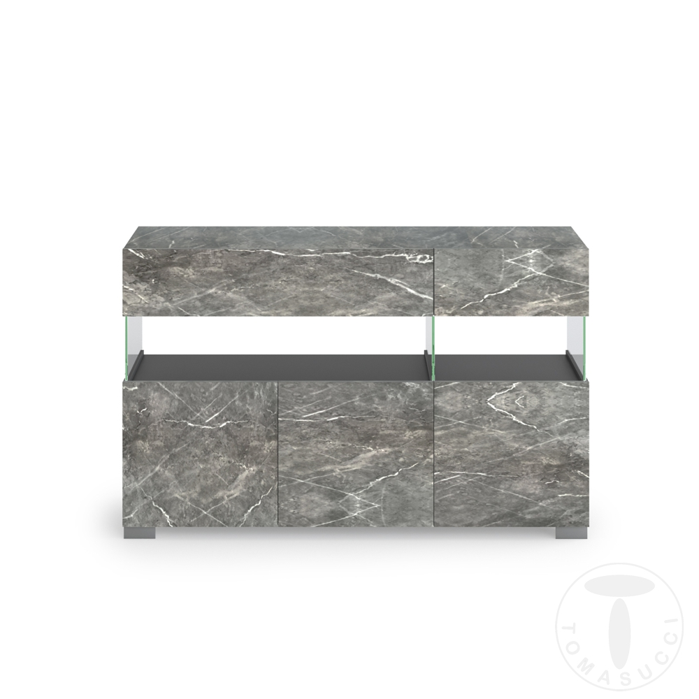 madia FLOAT MARBLE 3A