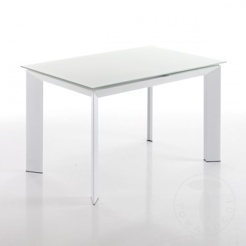 Tomasucci Extensible Table Table Clever Extensible Clever NwX8On0PkZ