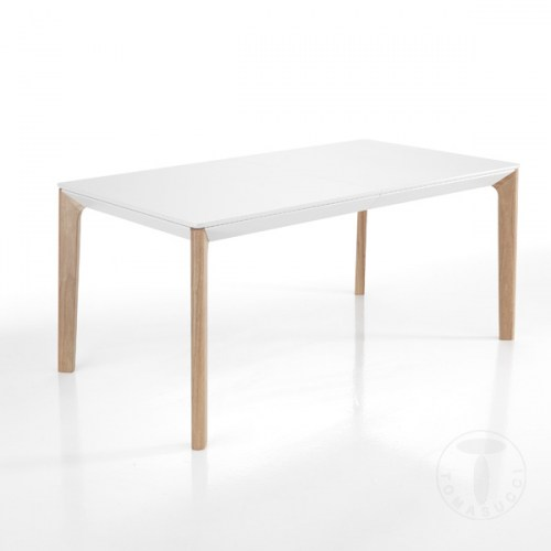 Table Tomasucci Extensible Clever Table Clever Tomasucci Table Tomasucci Extensible Extensible Clever Extensible Table shtrCQd