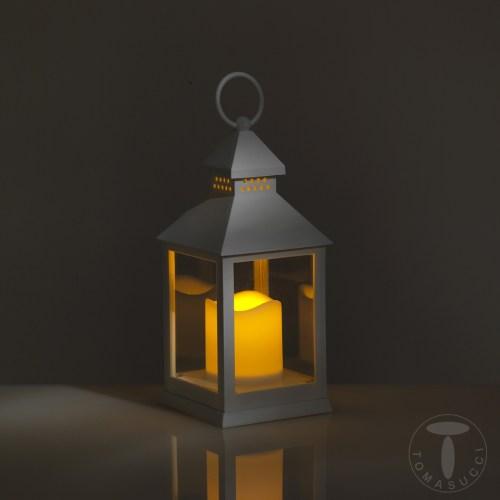 Lampade Da Tavolo Lampada Decorativa Lantern Small