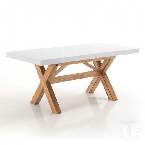 Table Extensible Table Clever Extensible Clever Tomasucci Tomasucci FlJcuT13K