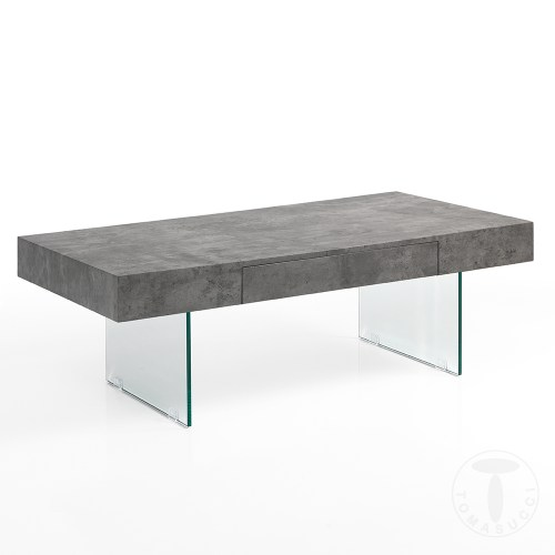 Table Extensible Table Charlie Table Charlie Cement Extensible Cement Cement Extensible Charlie Table 3AL4jq5R