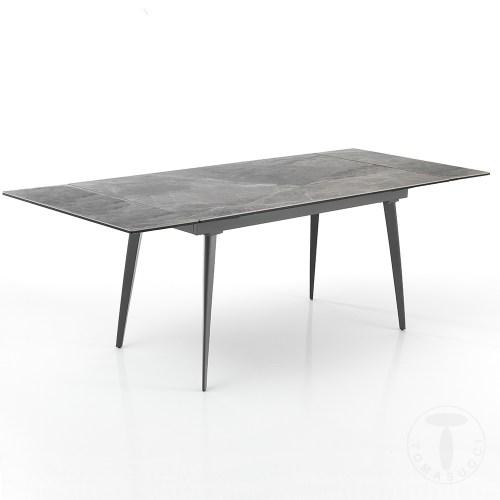 Tavoli Fissi E Allungabili