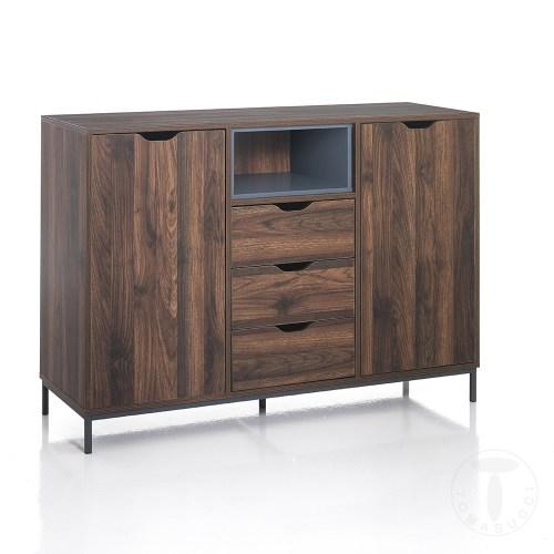 on sale 46466 c7e39 Tomasucci.com   Arredamento Casa Tomasucci®   Shop Online ...