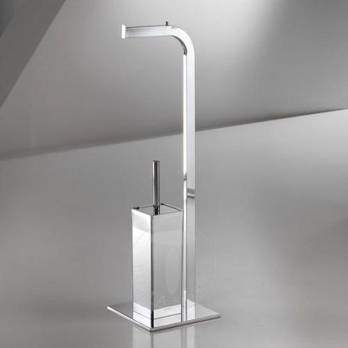 Articoli da bagno colonna muriel for Articoli da bagno